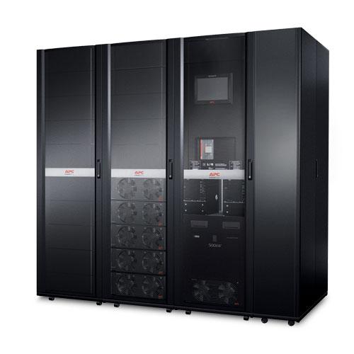 APC SY125K500DR-PDNB